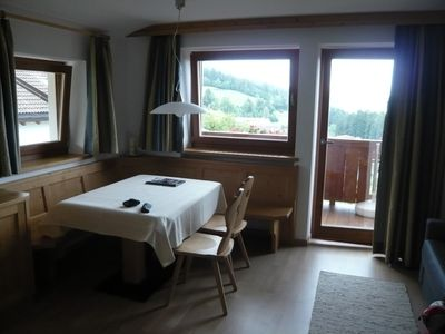 Appartement Residence Kristiania
