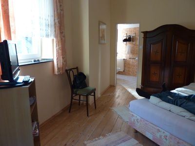 Hotel Kurhotel Quellenhof