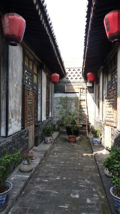 Hostel Tian Yuan Kui