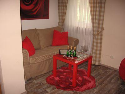 Hotel Landhotel Christopherhof