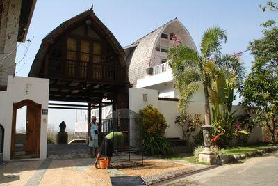 Villa HomeBaliHome