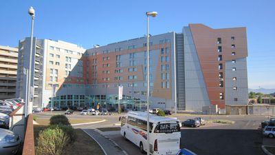 Hotel Idea Roma Z3