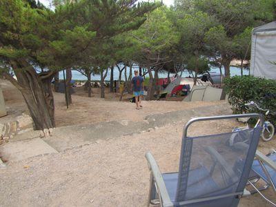 Camping Nautic Caravaning