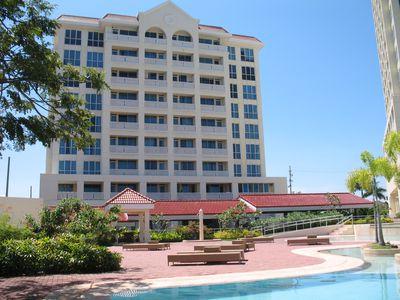 Hotel SotoGrande