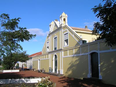 Hotel Quinta Das Merces