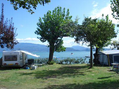 Vakantiepark Residence Onda Blu