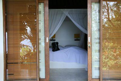 Hotel Anda Amed Resort