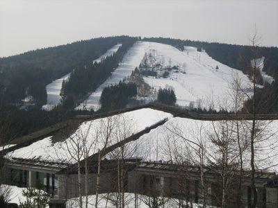 Hotel Bayerischer Wald Resort
