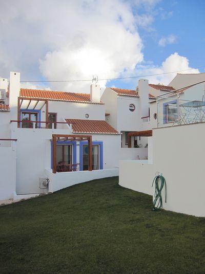 Vakantiehuis Casas do Moinho