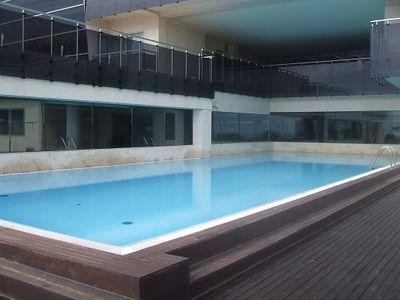 Hotel Thalasia
