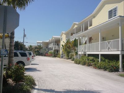 Appartement Beach Club at Siesta Key