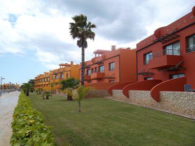 Aparthotel Tivoli Marina de Portimao