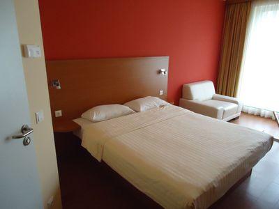 Hotel Star Inn Karlsruhe