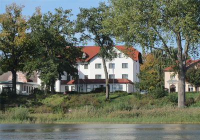 Hotel Falks Seehotels - Plau am See