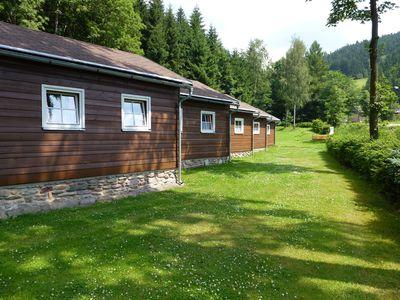 Camping Zakouti