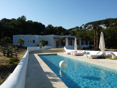 Bed and Breakfast Can Lagartita