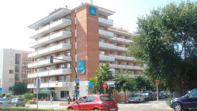 Appartement Les Dalies / Las Dalias