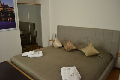 Appartement MyHouse