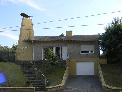 Villa Villa Maran