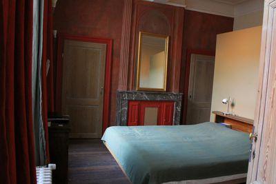 Bed and Breakfast Aanaajaanaa