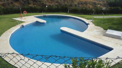 Vakantiehuis Las Lomas de Riviera Club