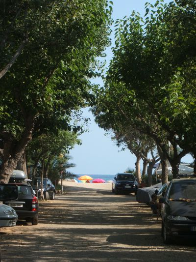 Vakantiepark Els Prats Village
