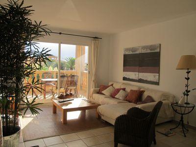 Appartement Cala Magrana II