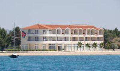 Hotel Duje