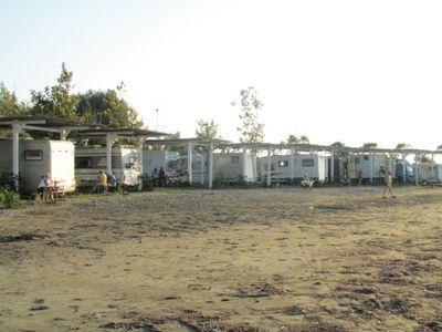 Camping Pa Emer