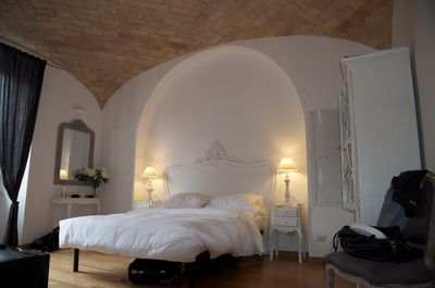 Bed and Breakfast La Finestra sul Colosseo