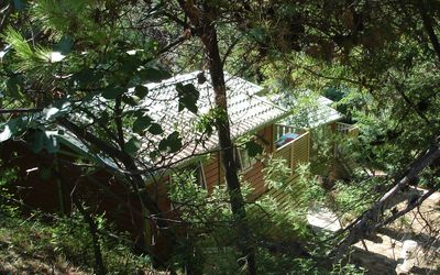 Camping Sole E Vista