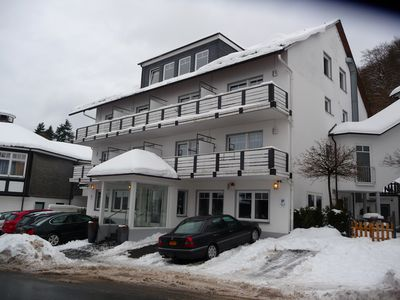 Hotel Sauerland