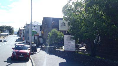 Aparthotel Leisure Inns Penny Royal