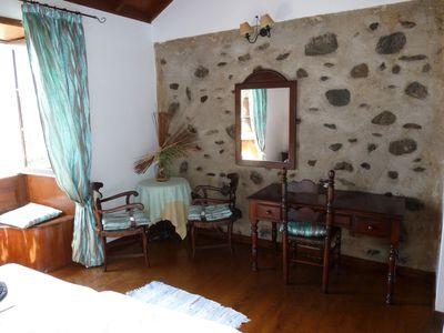 Hotel Rural Ibo Alfaro