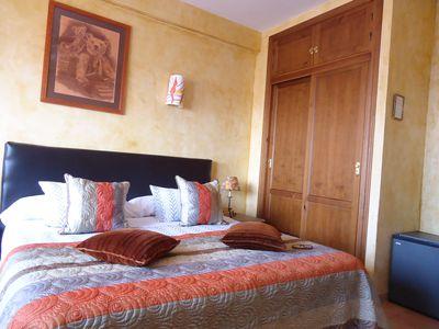 Hostel Don Peque