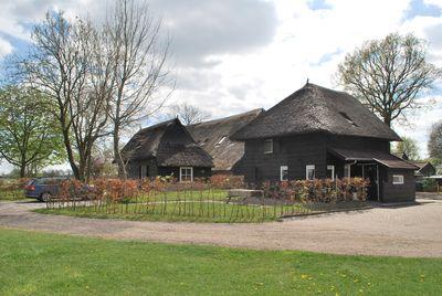 Vakantiepark De Toffe Peer