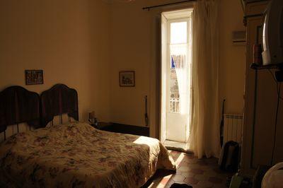 Bed and Breakfast Casa Cristina