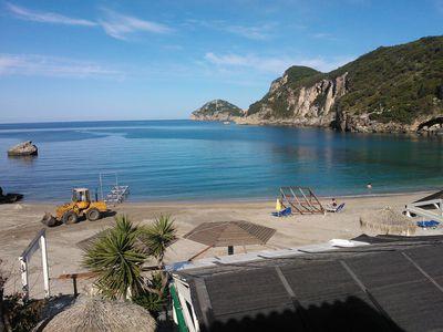 Hotel Miro Blue Princess Beach