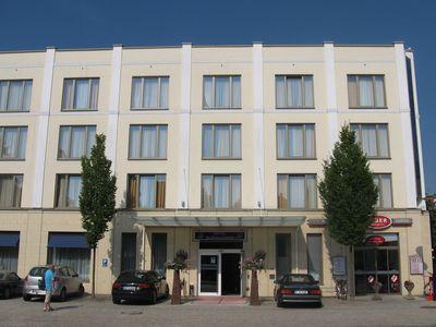 Hotel Glöcklhofer