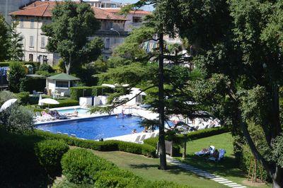 Hotel Acquaviva del Garda & Spa