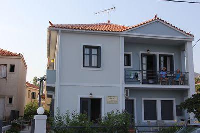 Appartement Irene