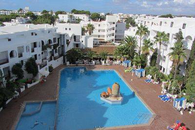 Appartement Sol Cala D'Or