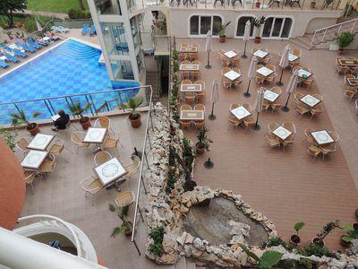 Hotel List Villa