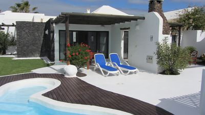 Villa Kamezi