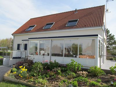 Bed and Breakfast Le Pic-Vert