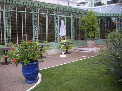 Hotel Belambra Le Vendôme