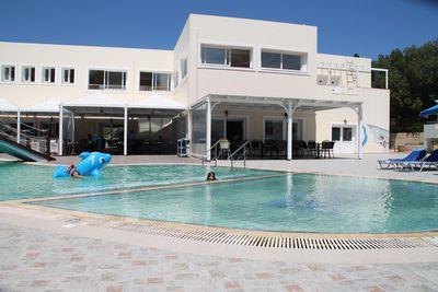 Hotel Royal Mare