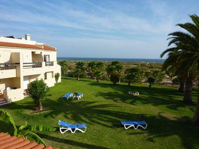 Hotel Praia da Lota Resort