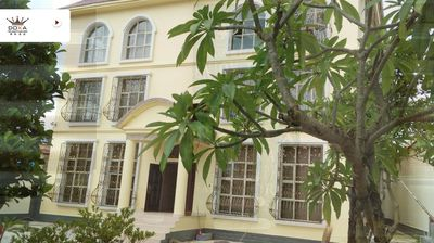 Hostel Doxa Guesthouse