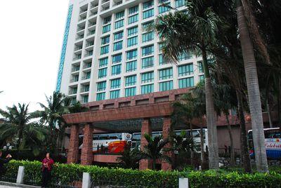 Hotel Formosan Naruwan
